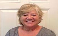 Lynn Hoganson 2016